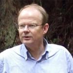 Erik Rødevand